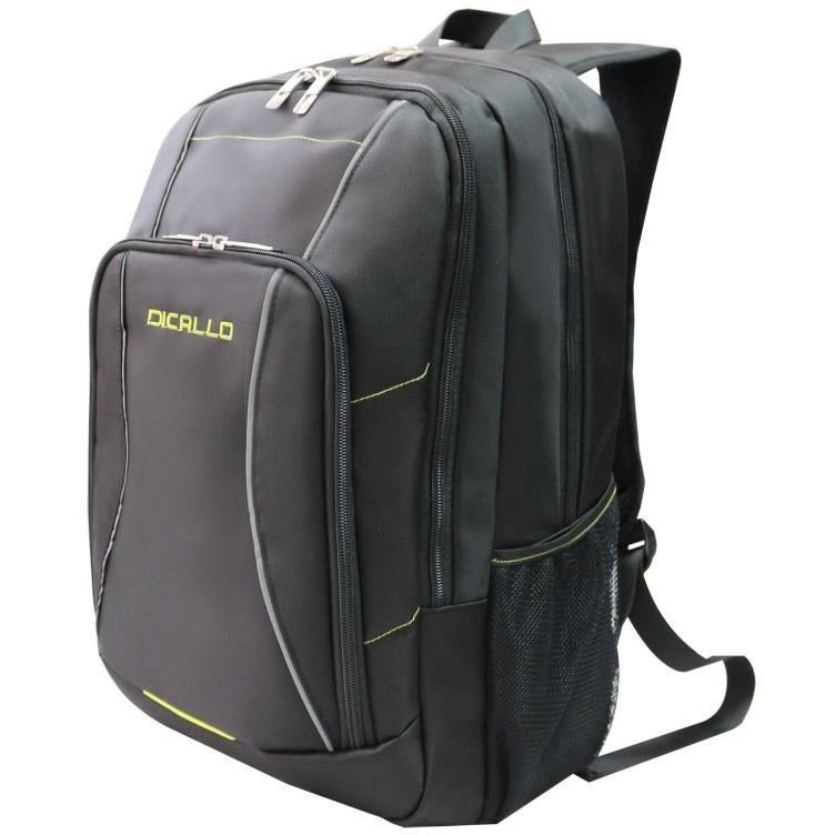 LLB9963-17 17.3 Notebook Backpack