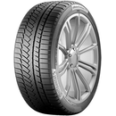 Anvelopa CONTINENTAL 265/55R19 109H WINTERCONTACT TS 850 P FR MS 3PMSF