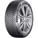 Anvelopa CONTINENTAL 245/40R20 99W WINTERCONTACT TS 860 S XL FR MS 3PMSF