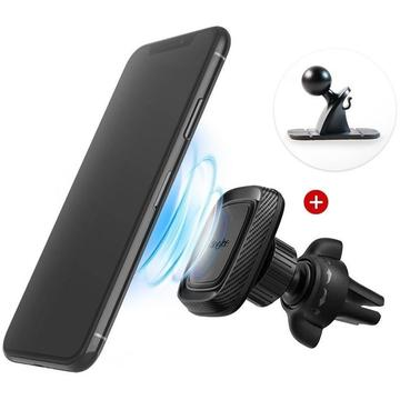 Suport auto magnetic universal Ringke Power Clip