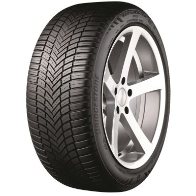 Anvelopa 205/50R17 93V WEATHER CONTROL A005 XL MS 3PMSF