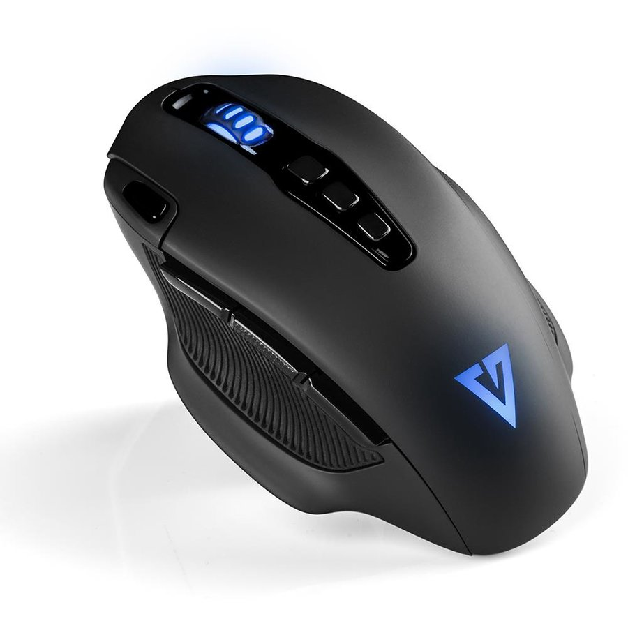 Mouse MODECOM mouse optic Volcano GAMING GMX5 BEAST