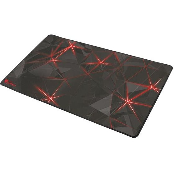 Mousepad Gaming Mousepad Genesis CARBON 500 MAXI FLASH