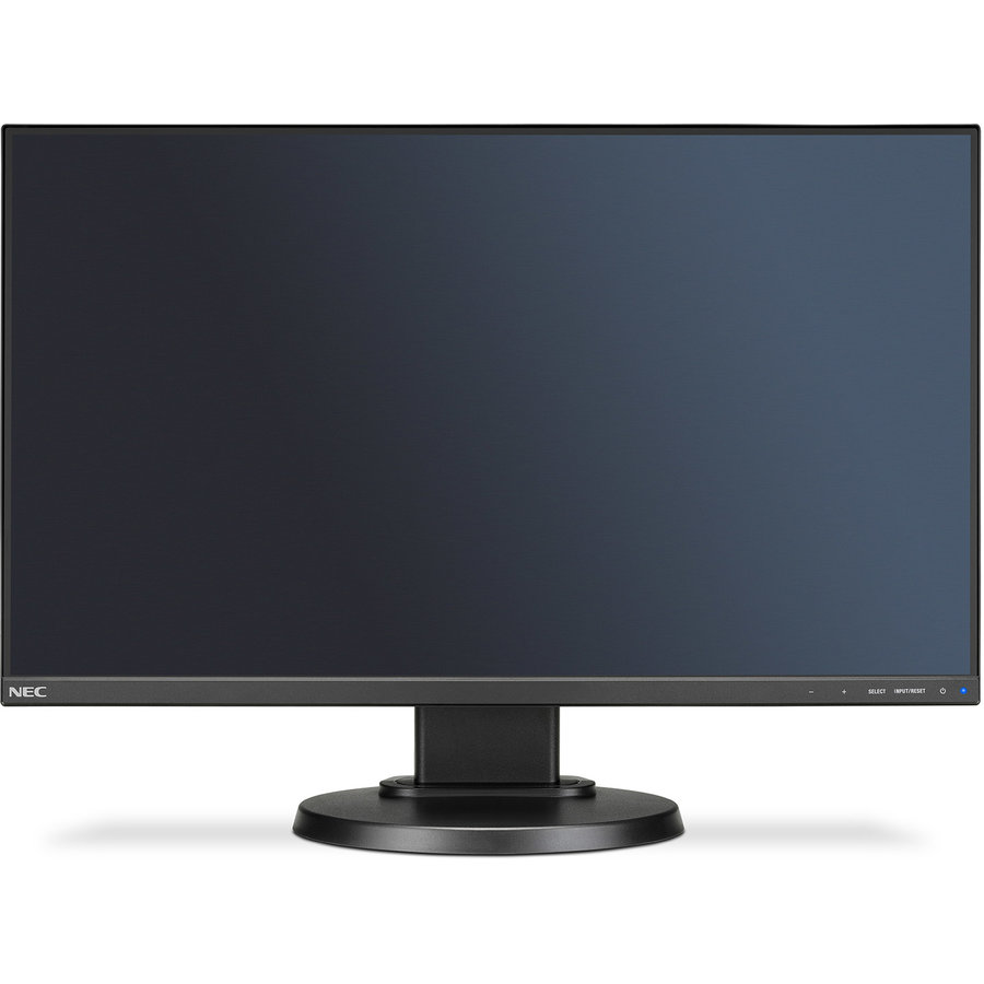 Monitor LED E241N 24 FHD IPS 16:9 6ms Black