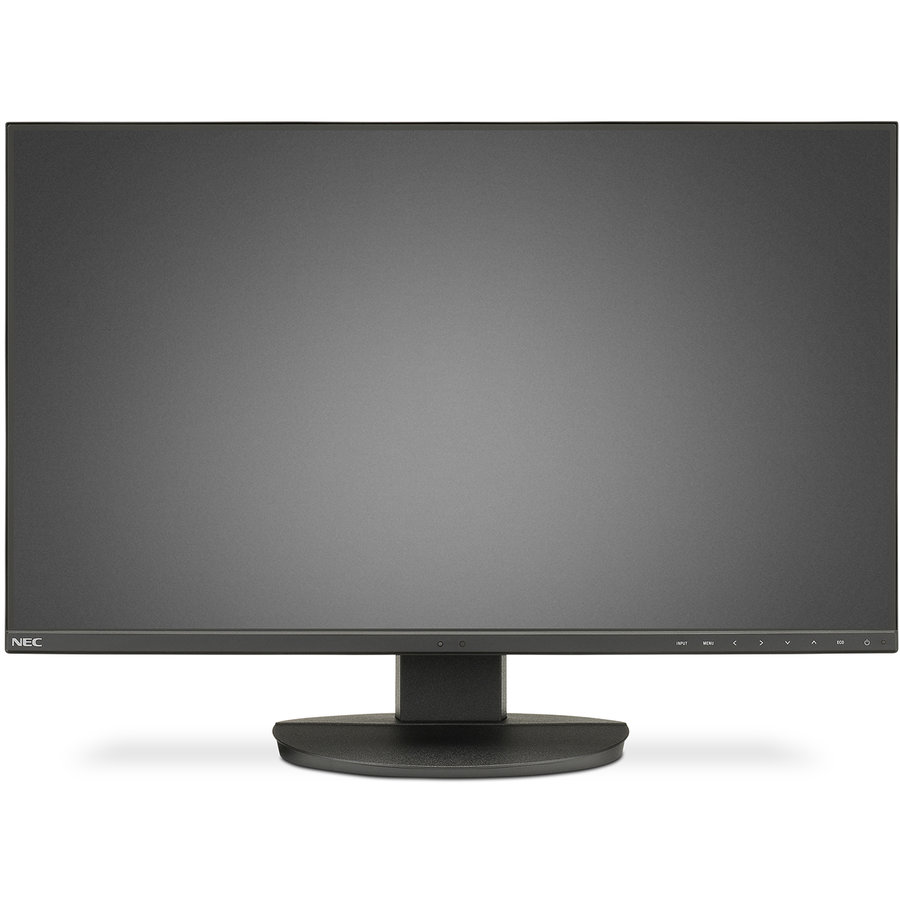 Monitor LED EA271F 27 FHD IPS 16:9 6ms Black