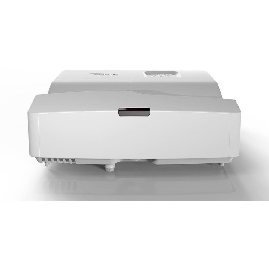 Videoproiector Projector Optoma DH330UST 1080p 3500 AL; 20 000:1