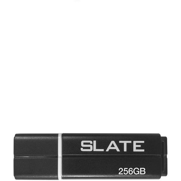 Memorie USB Patriot Slate Flash Drives 256GB USB 3.1, Gen. 1 (USB 3.0)