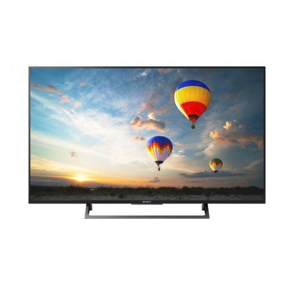 Sony FW-43XE8001 43'' 4K HDR Professional BRAVIA