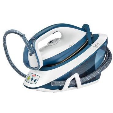 Fier de calcat Steam generator Tefal SV7030 Liberty
