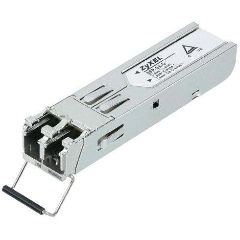 Media convertor SFP-SX-D 1000Mbit/s 1310nm 850nm 550m range network media converter