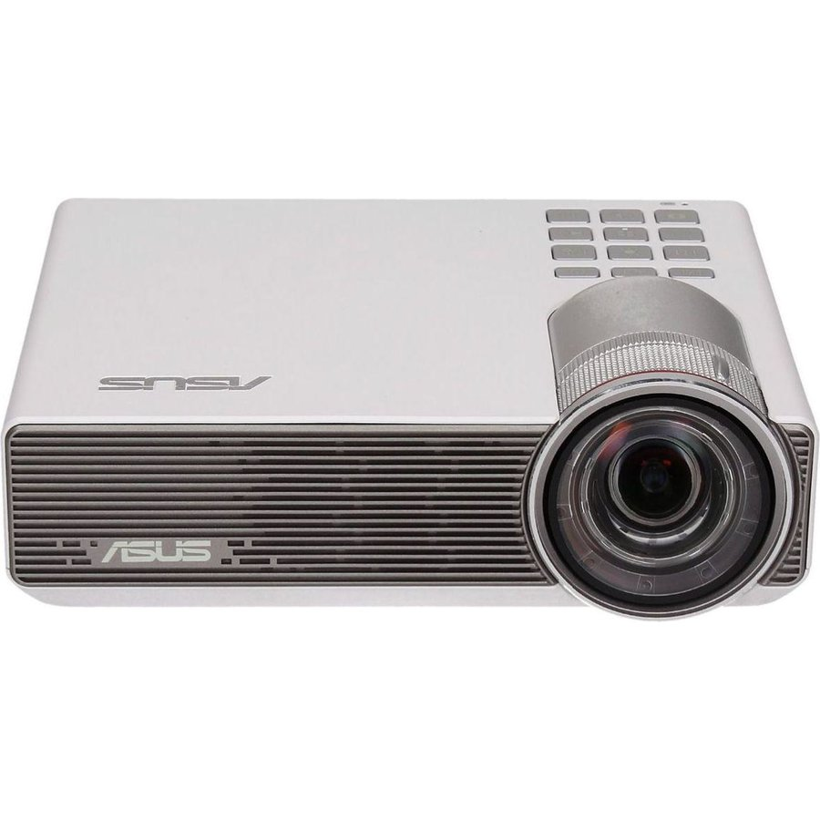 Videoproiector PROJECTOR ASUS P3B