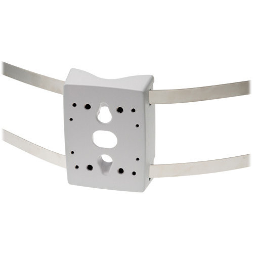 Communications T91A47 Pole Mount (4.3 to 15.7) 5504-581
