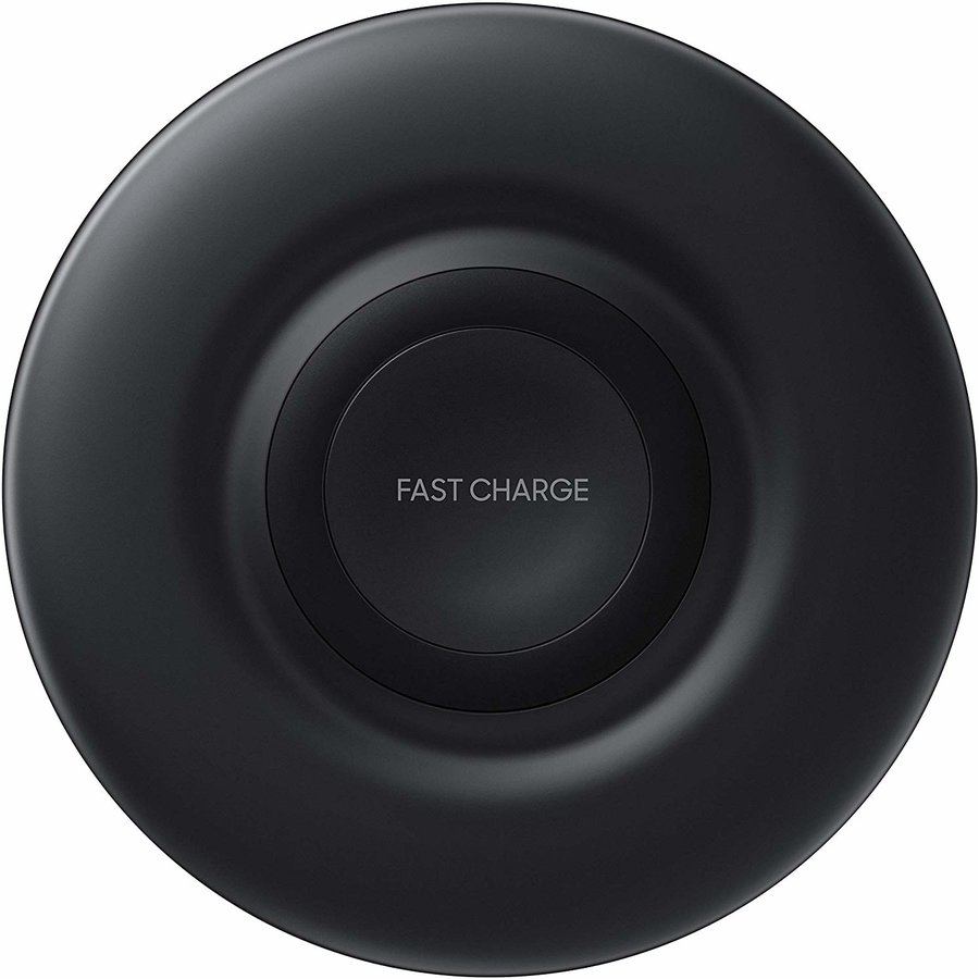Wireless Fast Charger Pad