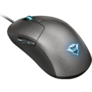 Mouse Trust GXT 180 Kusan Pro Gaming