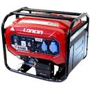 Generator Loncin 5,5 KW, 220V AUTOMATIZARE - LC6500D-DC,