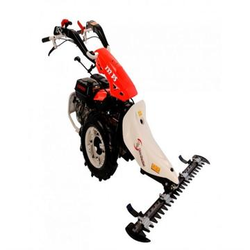 ProSeries Motocultivator 732PS (3+2) LONCIN 9CP