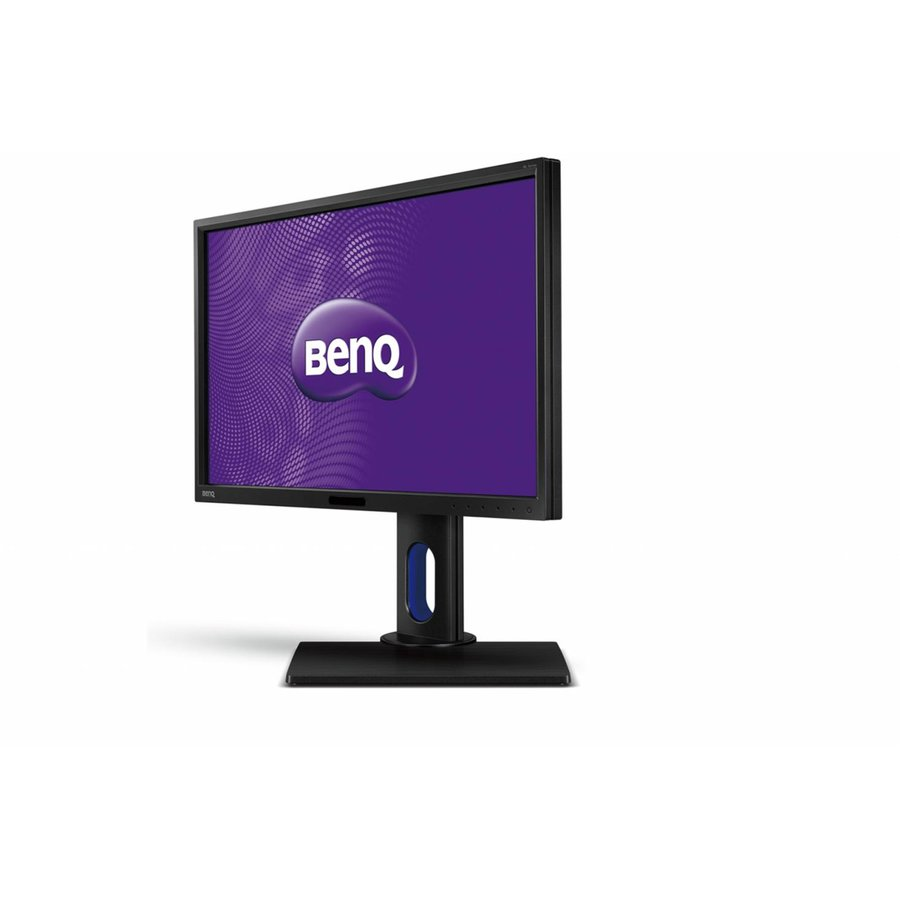 Monitor LED 24 BL2423PT, FHD IPS Negru