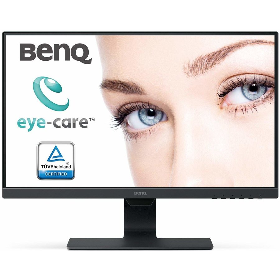Monitor LED BL2480 23.8 FHD IPS 1000:1 5ms 16:9 250 cd/mp Black
