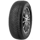 Anvelopa TRISTAR 215/65R17 99V SNOWPOWER UHP MS 3PMSF