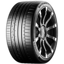 Anvelopa CONTINENTAL 295/30R21 102Y SPORT CONTACT 6 XL FR ZR DOT 2016