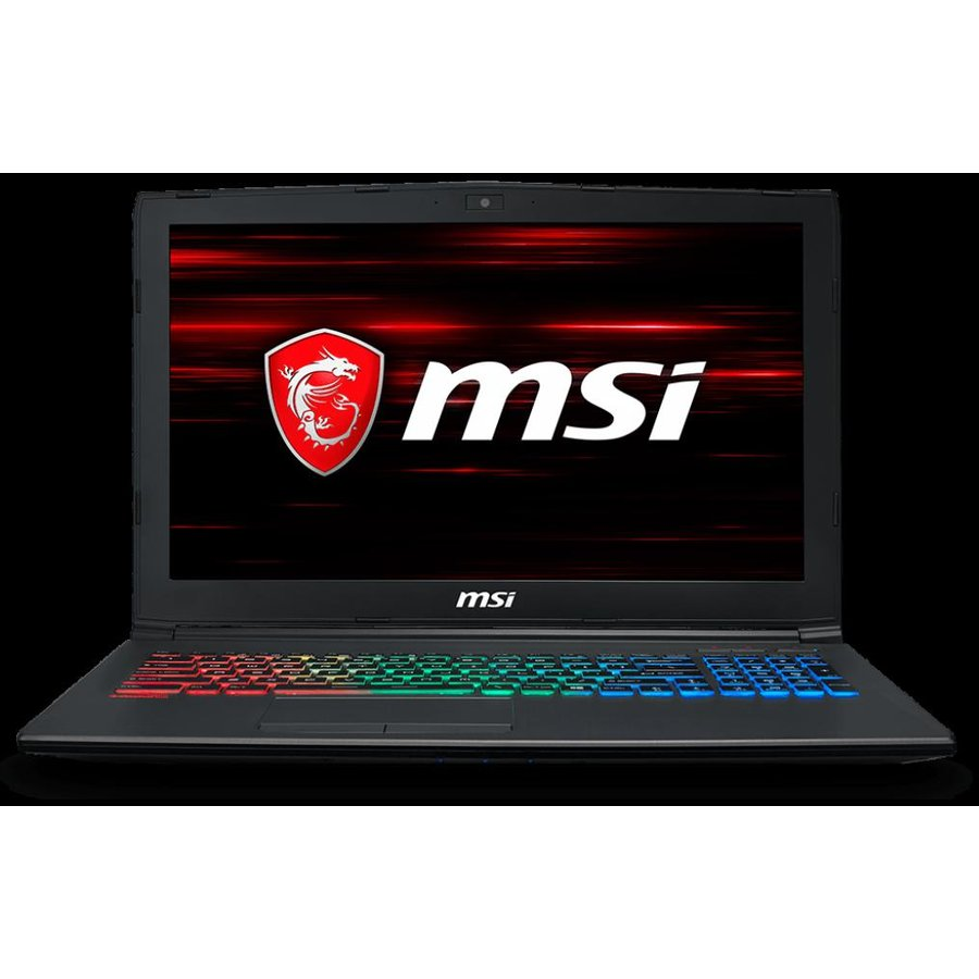 Notebook MI 15 I7-8750H 8GB 1TB 1050Ti-4GB DOS