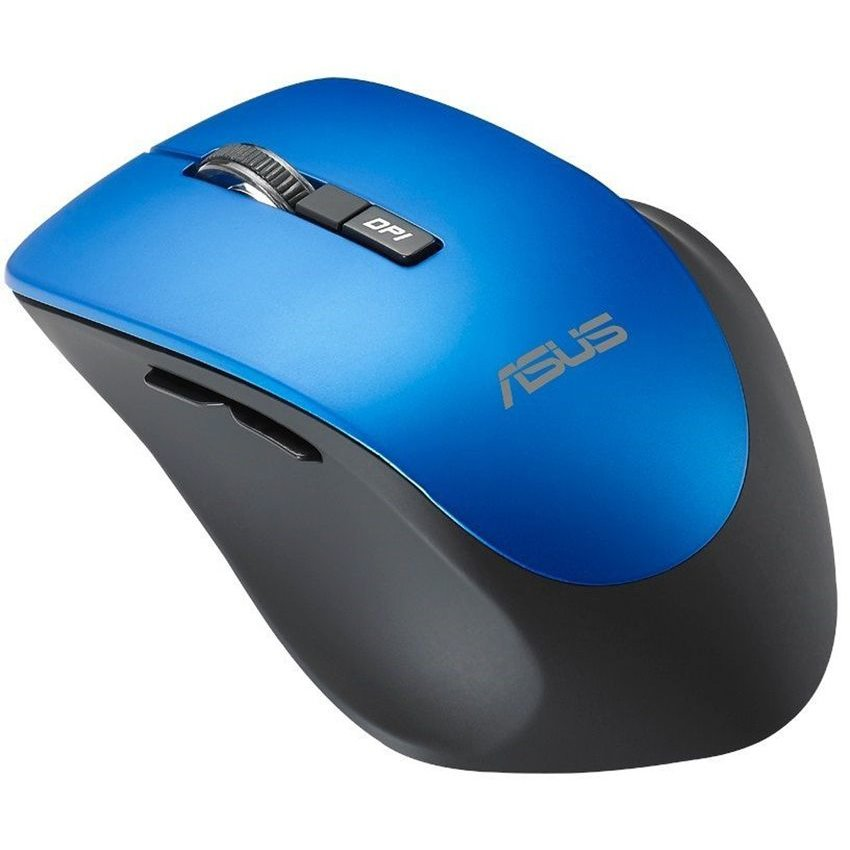 Mouse WT425 Wireless Blue