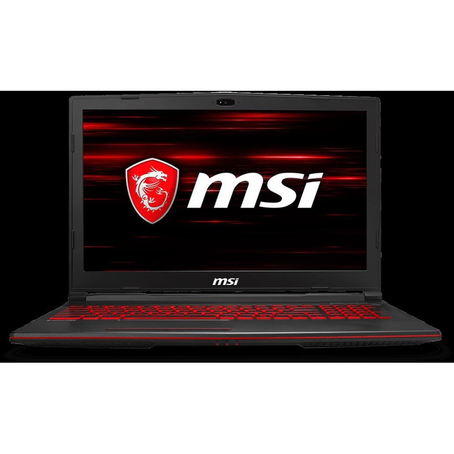 Notebook MI 15 I5-8300H 8GB 128G+1T 1050-4GB DOS
