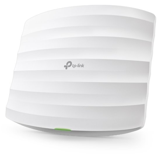 Access Point 300mb TP-Link ceiling mount