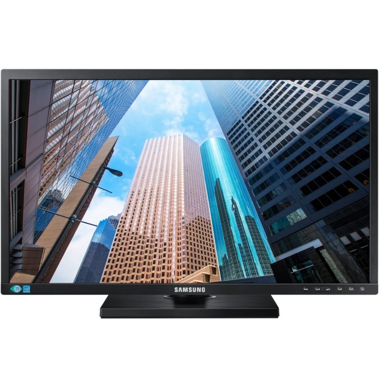 Monitor LED S24E650PL 24 FHD 4ms