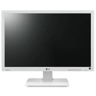 Monitor LED 22BK55WD-W 22 inch 5ms White