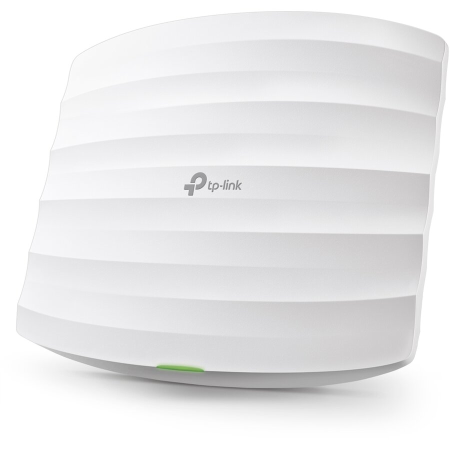 Access point Gigabit EAP245 Dual-Band
