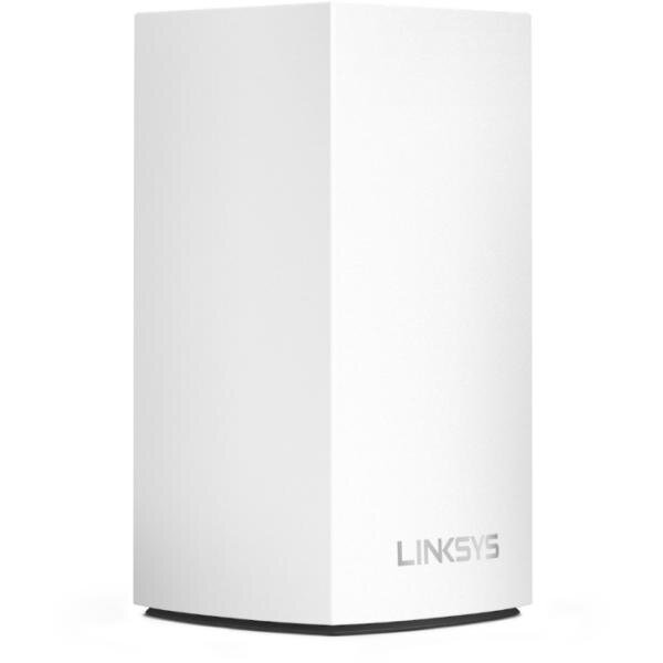 Router wireless LINKSYS VELOP MESH WI-FI SYSTEM 1PACK WH