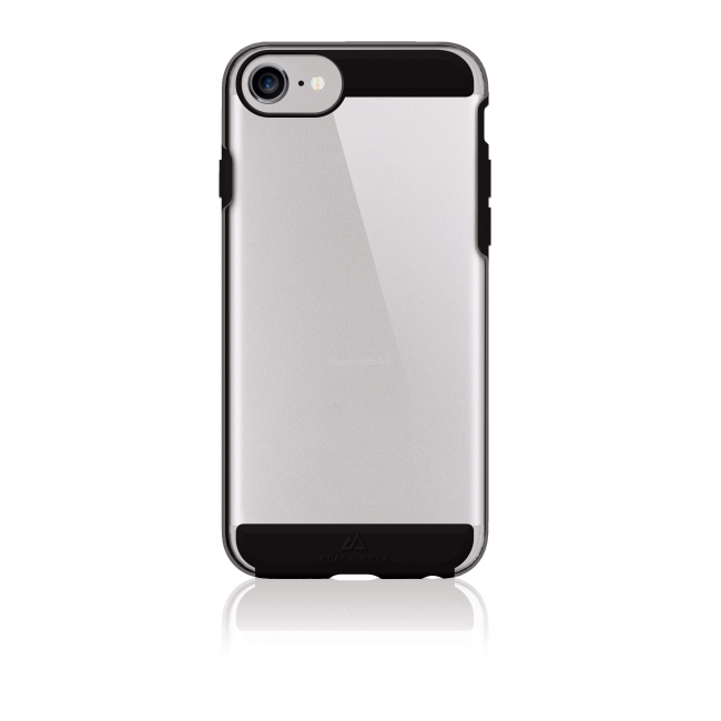 Air Case pentru iPhone 6/6s/7/8 Black