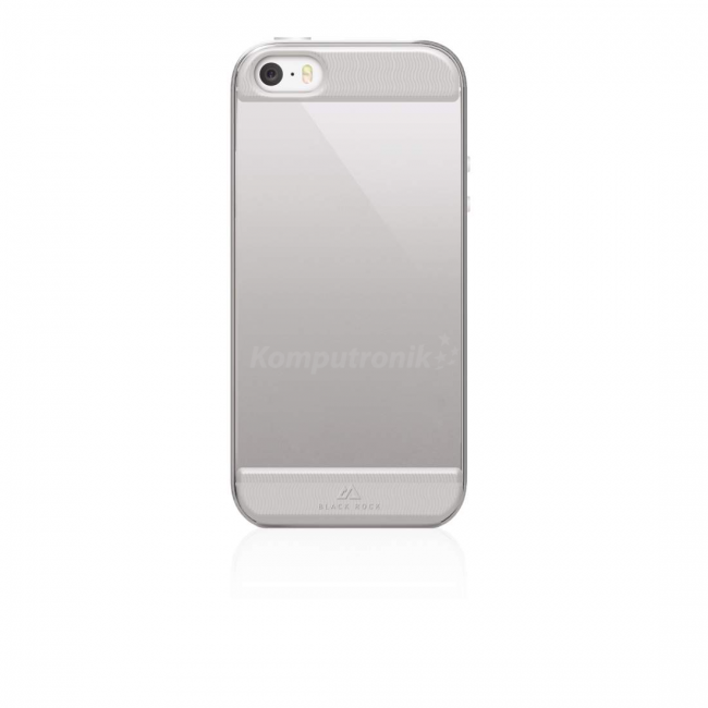 Air Protect pentru iPhone 5/5s/SE Transparenta
