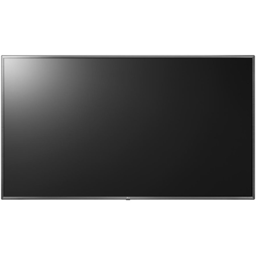 Display Public 65UL3E-B 65 IPS 4K 350cd/m2 1400:1 9ms Black