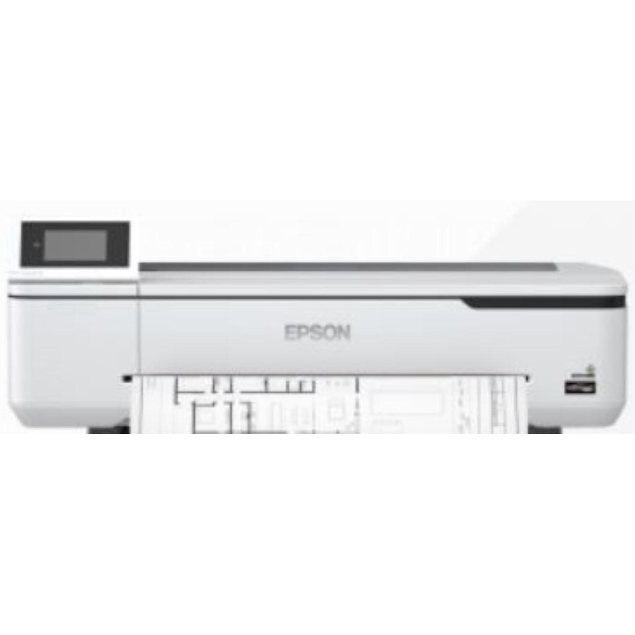 Plotter SC-T3100 A1 LARGE FORMAT PRINTER