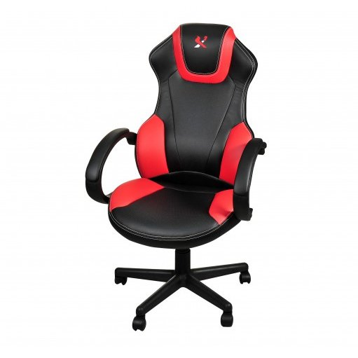 Gaming Chair X2