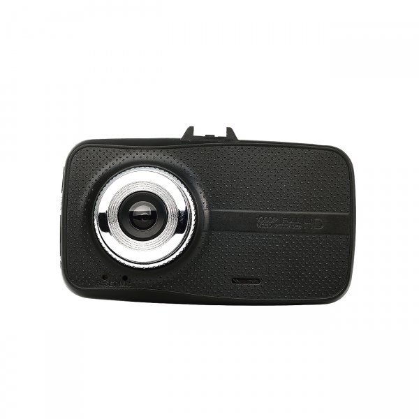 Camera video auto Camera auto full HD Anytek G100, negru