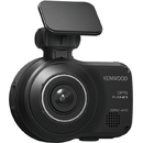 Camera video auto Kenwood DRV-410