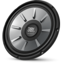 Difuzor Subwoofer Auto JBL STAGE 1010 10′′ (25 cm) 225W RMS