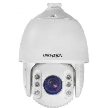 Camera de supraveghere CAMERA HK TURBOHD SPEED DOME 2MP IR150M