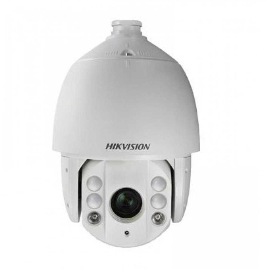 Camera de supraveghere CAMERA IP SPEED DOME 2MP IR 150M