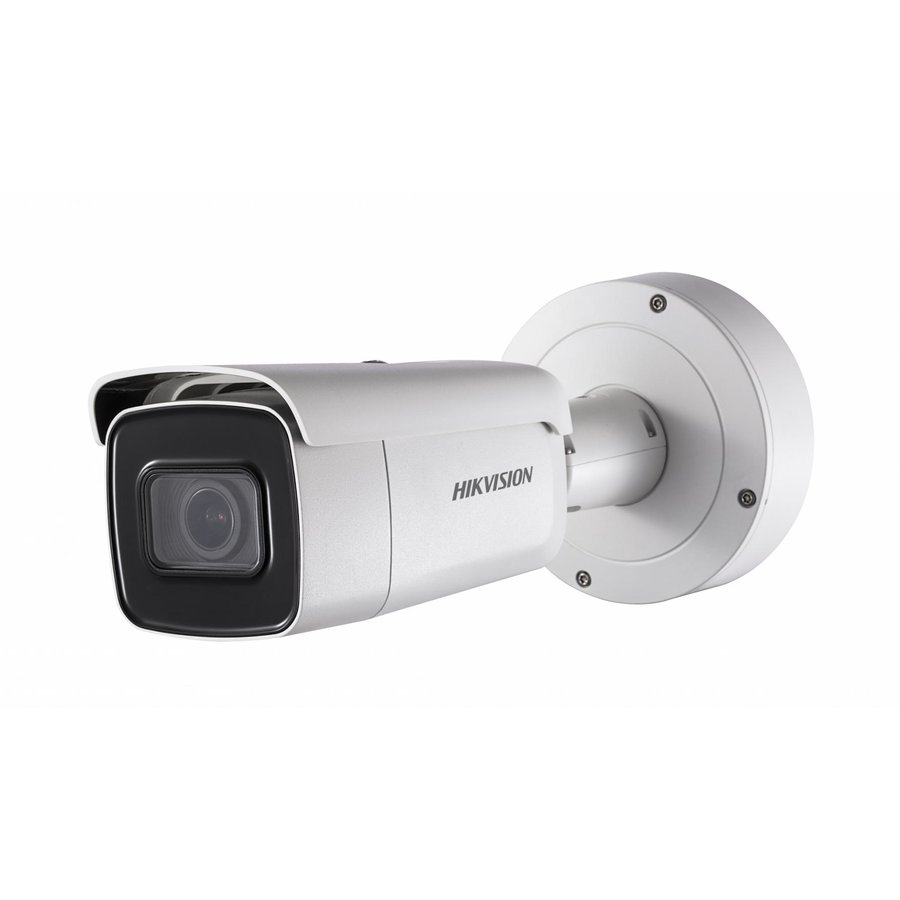 Camera de supraveghere CAMERA IP BULLET 8MP 2.8-12MM IR 50M