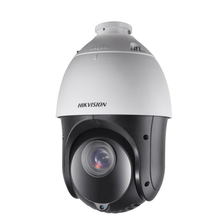 Camera de supraveghere CAMERA IP SPEED DOME 2MP IR100M