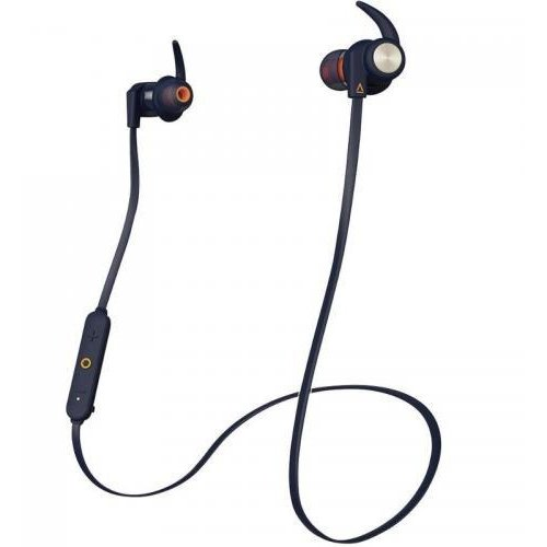 Outlier Sports, Bluetooth Blue