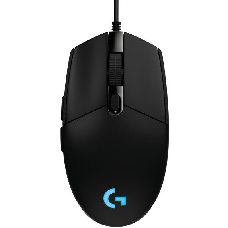 Mouse Gaming mouse Logitech G102 Prodigy