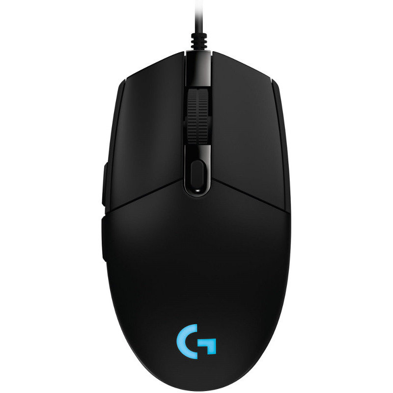 Mouse Logitech G203 Prodigy Gaming Mouse
