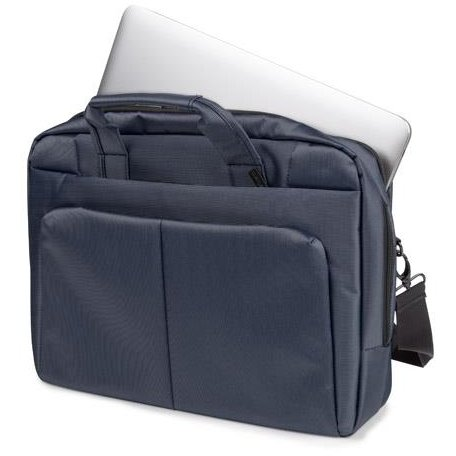 Natec Laptop Bag Gazelle 15,6'' dark blue