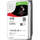 Hard disk Seagate IronWolf Pro 14TB 256MB 7200RPM