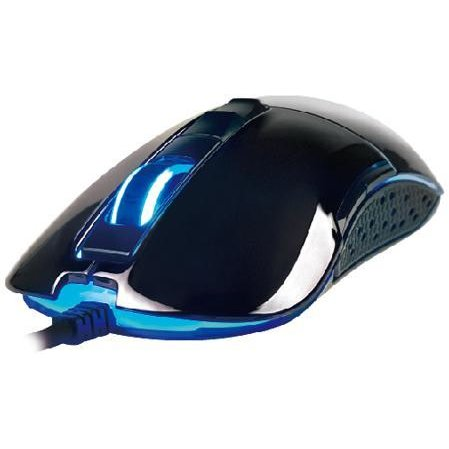 Mouse Gaming Mouse ZM-GM5